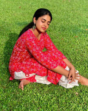 Siddhi Idnani Latest Photos | Picture 1800912