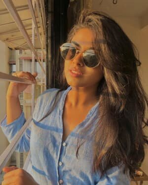 Siddhi Idnani Latest Photos | Picture 1800900