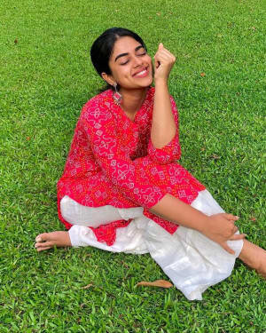 Siddhi Idnani Latest Photos | Picture 1800911