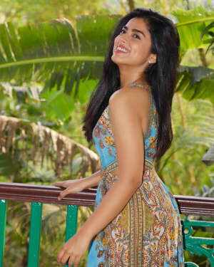 Siddhi Idnani Latest Photos | Picture 1800915