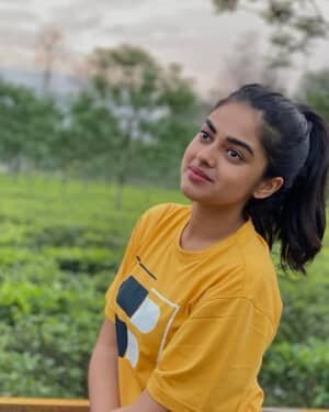 Siddhi Idnani Latest Photos | Picture 1800907