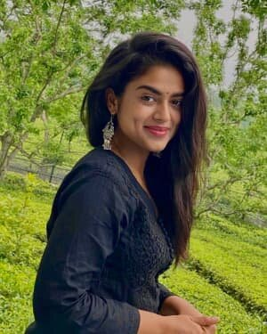 Siddhi Idnani Latest Photos | Picture 1800904