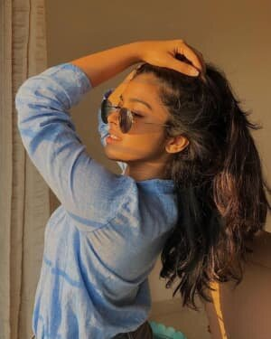 Siddhi Idnani Latest Photos | Picture 1800899