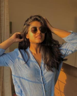 Siddhi Idnani Latest Photos | Picture 1800898