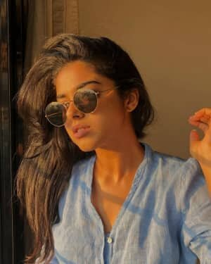 Siddhi Idnani Latest Photos | Picture 1800897