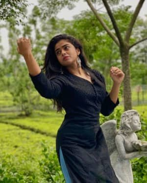 Siddhi Idnani Latest Photos | Picture 1800906
