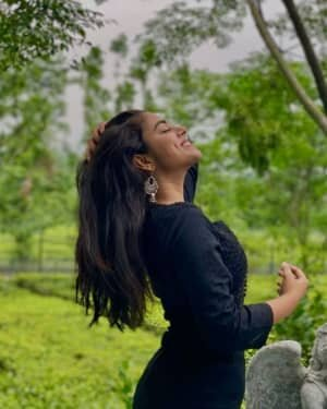 Siddhi Idnani Latest Photos | Picture 1800905