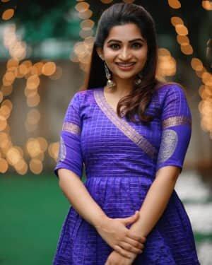 Nakshathra Nagesh Latest Photos | Picture 1801080