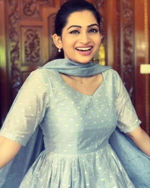 Nakshathra Nagesh Latest Photos | Picture 1801085