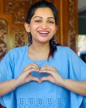 Nakshathra Nagesh Latest Photos | Picture 1801086