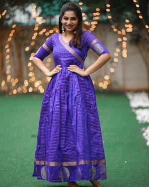 Nakshathra Nagesh Latest Photos | Picture 1801081