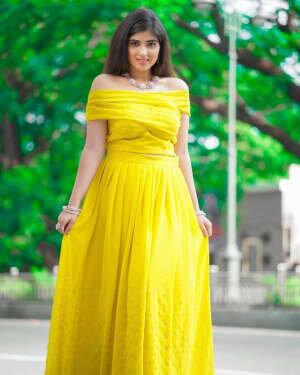 Pragya Nagra Latest Photos | Picture 1801364