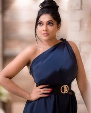 Reshma Pasupuleti Latest Photos   Picture 1801176