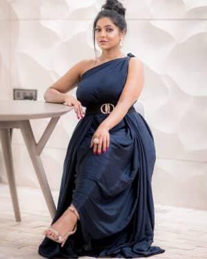 Reshma Pasupuleti Latest Photos   Picture 1801168