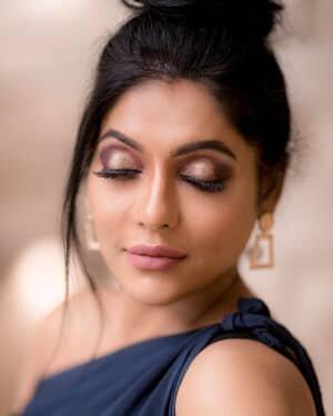 Reshma Pasupuleti Latest Photos   Picture 1801171