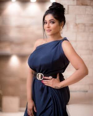 Reshma Pasupuleti Latest Photos   Picture 1801174