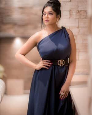 Reshma Pasupuleti Latest Photos   Picture 1801173