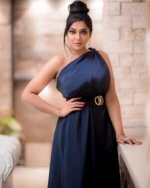 Reshma Pasupuleti Latest Photos   Picture 1801167
