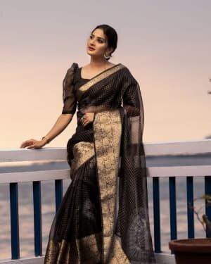 Aditi Ravi Latest Photos   Picture 1801472