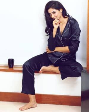 Actress Riya Suman Latest Photoshoot   Picture 1801540