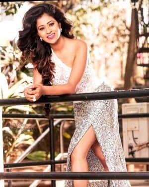 Manali Rathod Latest Photos   Picture 1801620