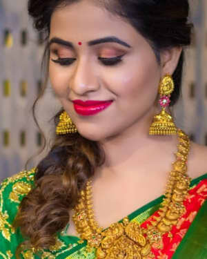 Manali Rathod Latest Photos   Picture 1801621
