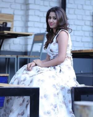 Manali Rathod Latest Photos   Picture 1801618