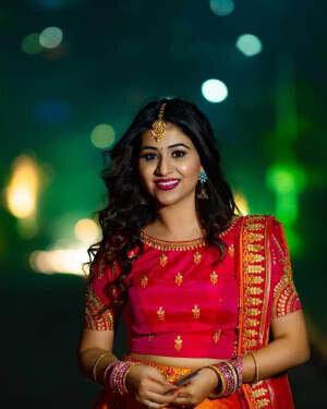 Manali Rathod Latest Photos   Picture 1801624