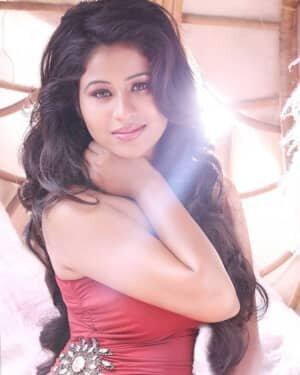 Manali Rathod Latest Photos   Picture 1801580