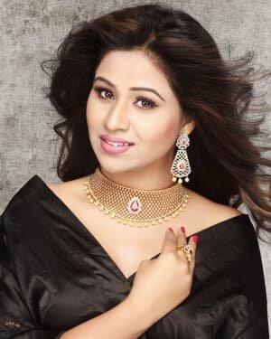 Manali Rathod Latest Photos   Picture 1801604