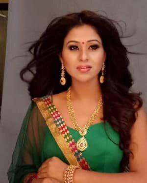 Manali Rathod Latest Photos   Picture 1801606