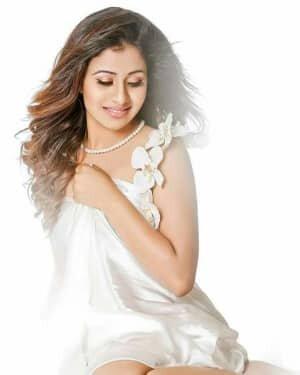Manali Rathod Latest Photos   Picture 1801603