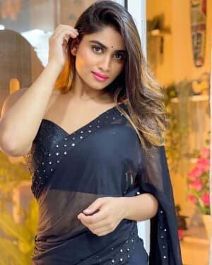 Shivani Narayanan Photos   Picture 1801518