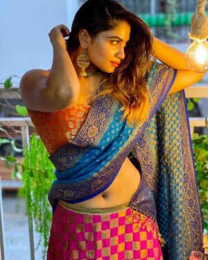 Shivani Narayanan Photos   Picture 1801520