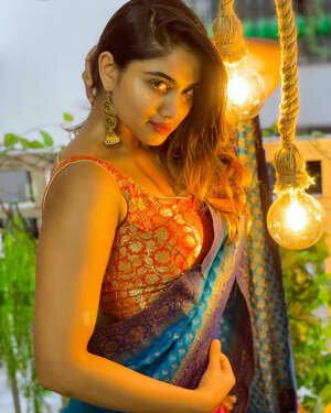 Shivani Narayanan Photos   Picture 1801521