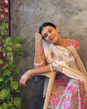 Hebha Patel Latest Photos | Picture 1801668