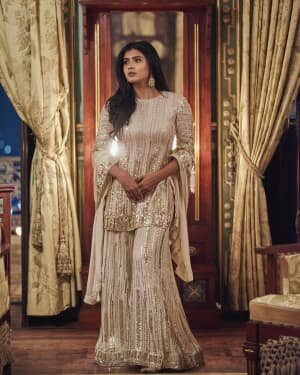 Hebha Patel Latest Photos | Picture 1801665