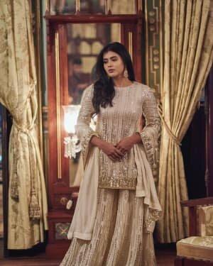 Hebha Patel Latest Photos | Picture 1801666