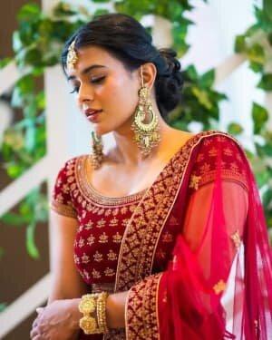 Hebha Patel Latest Photos | Picture 1801669