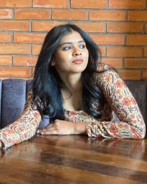 Hebha Patel Latest Photos | Picture 1801671