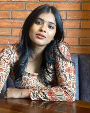 Hebha Patel Latest Photos | Picture 1801672