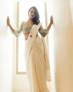 Hebha Patel Latest Photos | Picture 1801663