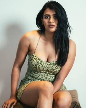 Hebha Patel Latest Photos | Picture 1801677
