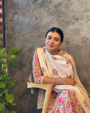 Hebha Patel Latest Photos | Picture 1801674