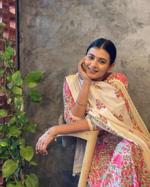 Hebha Patel Latest Photos | Picture 1801667