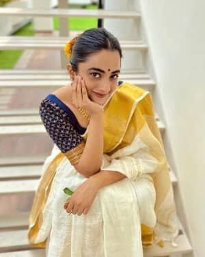 Namitha Pramod Latest Photos | Picture 1801687