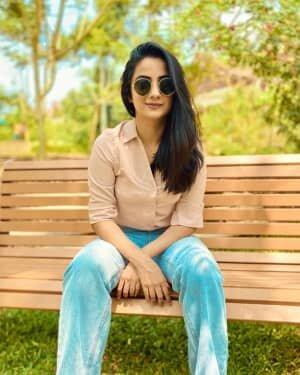 Namitha Pramod Latest Photos | Picture 1801690