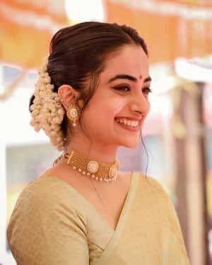Namitha Pramod Latest Photos | Picture 1801686