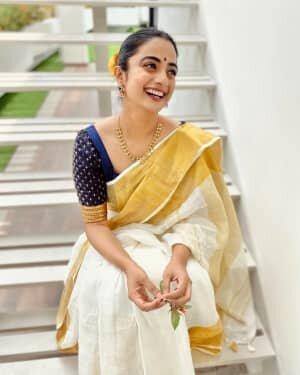 Namitha Pramod Latest Photos | Picture 1801688
