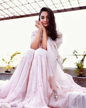 Namitha Pramod Latest Photos | Picture 1801683